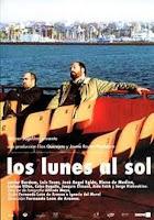 LOS LUNES AL SOL (Fernando León Aranoa, España, 2002)