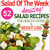Salad Of The Week - Free Kindle Non-Fiction