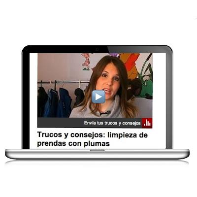 http://cosaspracticas.lasprovincias.es/trucos-y-consejos-limpieza-de-prendas-con-plumas/