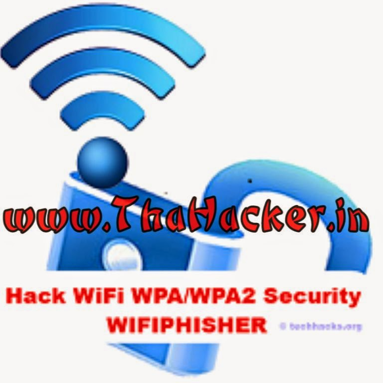 learn how to hack wifi