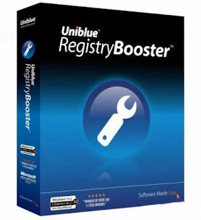 Registry Booster 2012