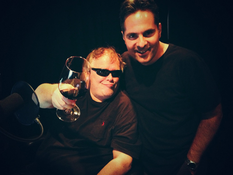 whatever happened to tom leykis
