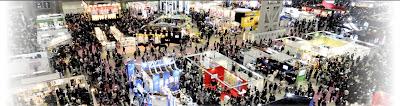 Tokyo Anime Fair & Anime Contents Expo cancelled