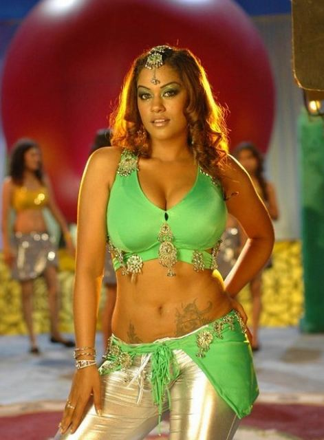mumaith khan xxx com