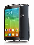 Latest Alcatel Idol OneTouch Alpha Smartphone Released