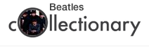 The Beatles Collectionary