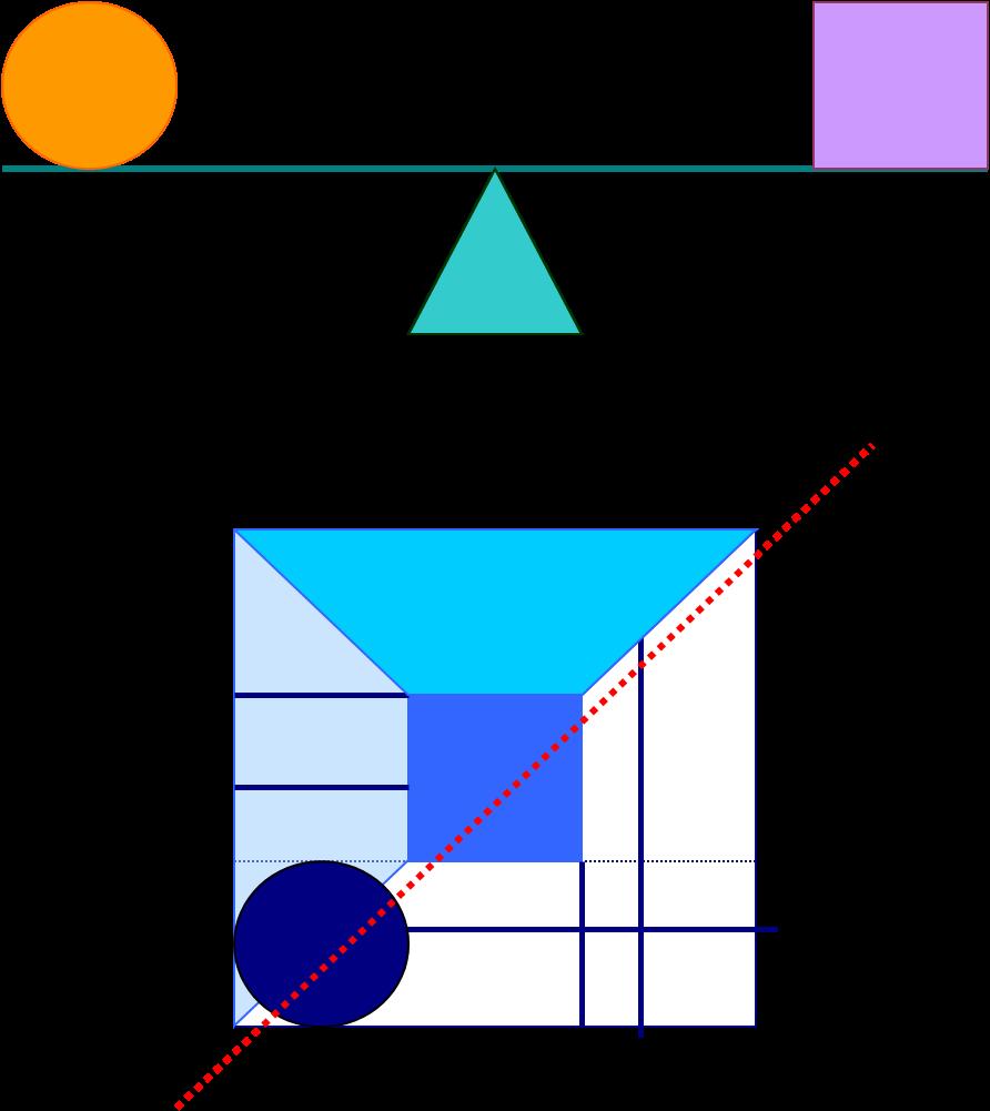 Arquitectura leg conceptos de orden elementos de for Concepto de arquitectura