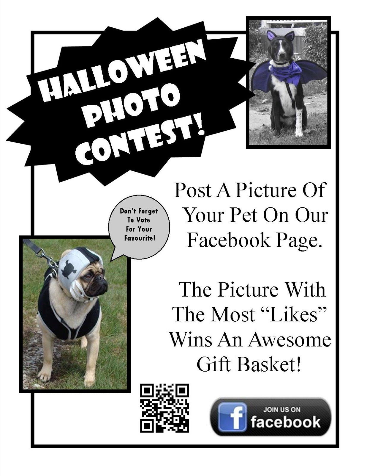 royal city animal hospital halloween pet costume contest
