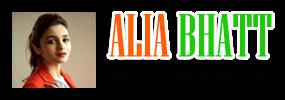 AliaBhattBio.Blogspot.Com