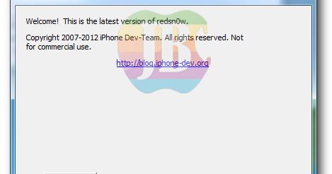 iOS 7: Cara Jailbreak iPhone 4S, iPhone 4 dan iPhone 3GS di iOS ...