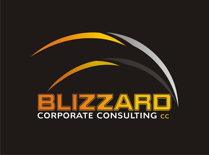 BLIZZARD Corporate Consulting