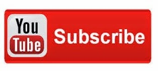 Subscribe for free to my YouTube channel