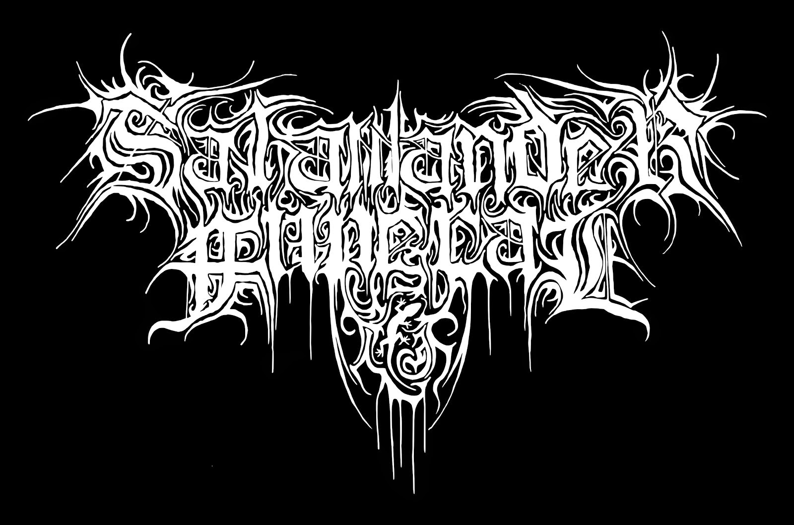 Salamander Funeral logo 2015