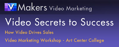 Video Secrets to Success