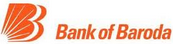 Bank Of Baroda (BOB) Clerk Recruitment 2012 Notification Eligibility Forms