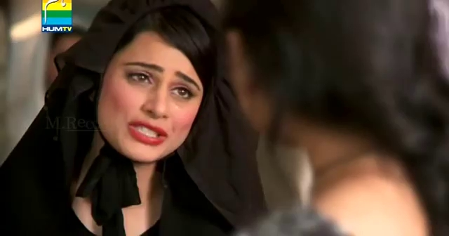 dastaan episode 23 last watch online by fast speed