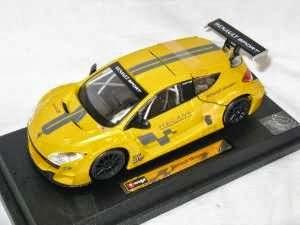 Online Shop kamimenjual mainan diecast replika miniaturmobil , motor ...
