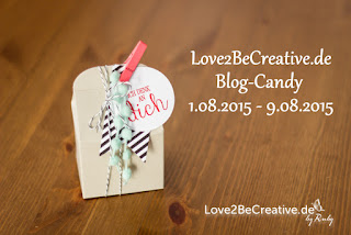 http://www.love2becreative.de/blog-candy-set-ein-kleiner-gruss/