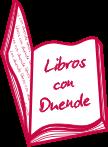 libros con duende