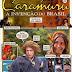 Caramuru - A Invenção do Brasil (2001)