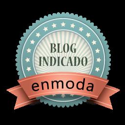 Selo EnModa