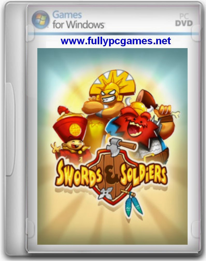 free online download small games for pc
