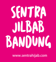 Grosir Jilbab Bandung