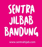 Grosir Jilbab Bandung