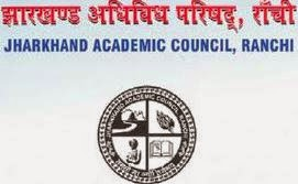 JAC Secondary (Class 10th) Results 2014