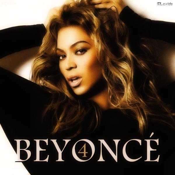 Beyonce unreleased songs download