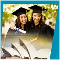 List of online colleges in Australia