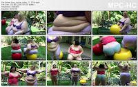 foxy roxxie video 11 2014.mp4 thumbs %5B2014.09.20 19.21.28%5D Foxy Roxxie (recent updates pack 9)