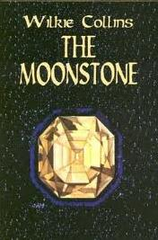 Read The Moonstone online free