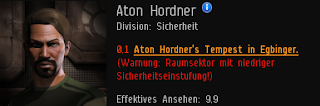 Aton Hordner