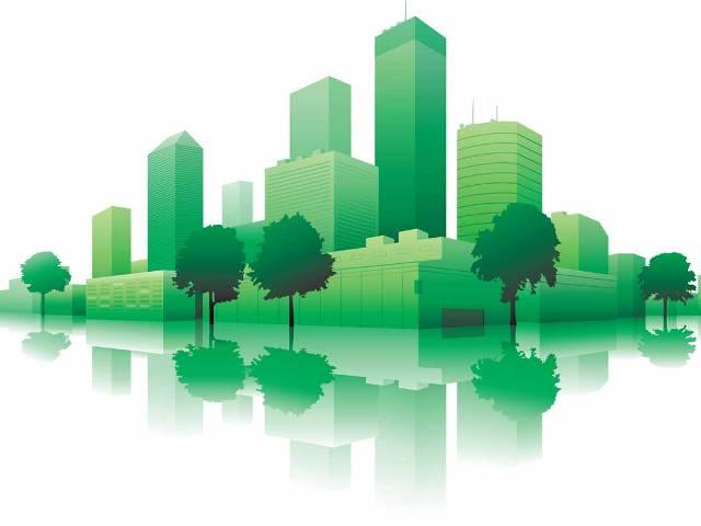 Perusahaan Peduli Lingkungan Untung Lebih banyak, Lho...