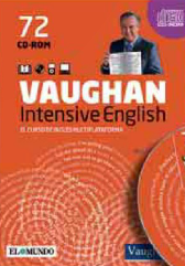 Vaughan Intensive English 72 - El Mundo
