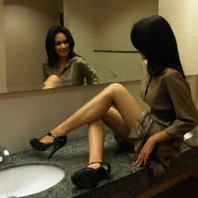 Foto Foto Panas Kartika Putri
