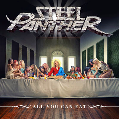 Steel-Panther-2014-All-You-Can-Eat