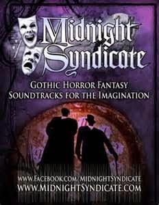 http://www.midnightsyndicate.com/