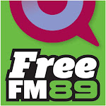 Free FM 89.0 hosts The Blues Room, 9pm each Weds, NZ standard time