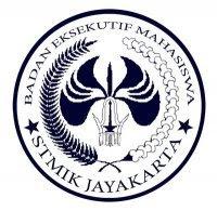BEM STMIK JAYAKARTA