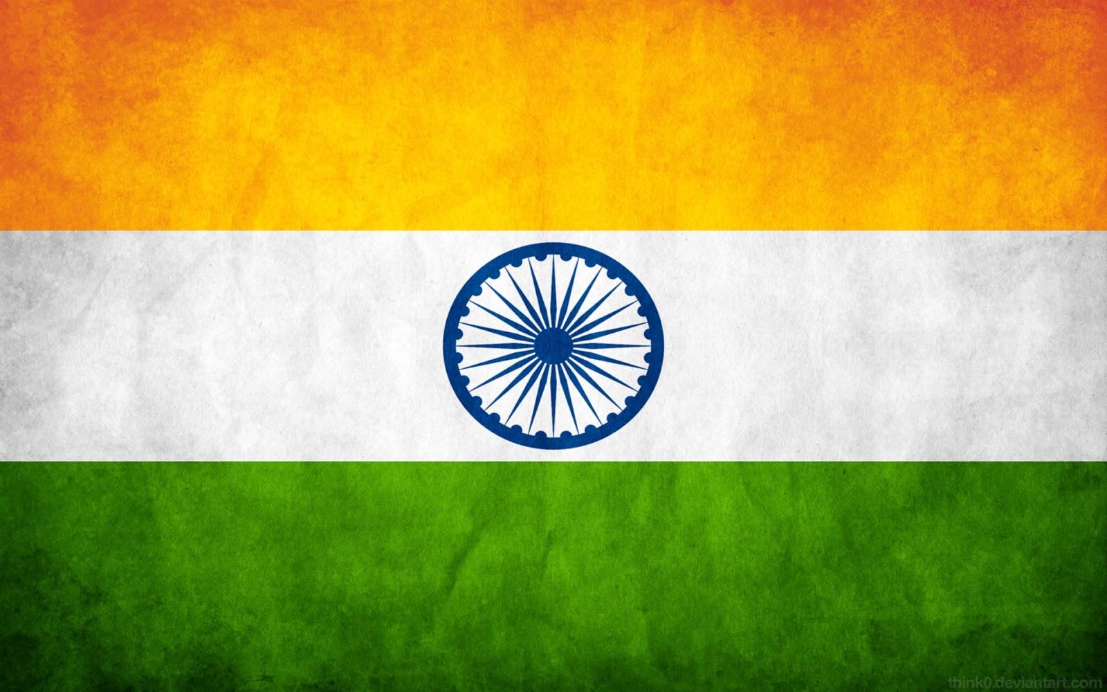 http://4.bp.blogspot.com/-dRCCV6hm5bQ/UMetj0sNyXI/AAAAAAAAA2Q/4prryH2HbwQ/s1600/India+Flag+New+HD+Wallpaper+(1).jpg