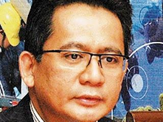 Terengganu ikut jejak langkah Johor serap GST
