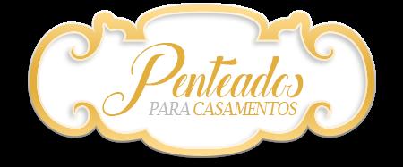 CLICK AQUI E VÁ PARA PAGINA DE PENTEADOS PARA CASAMENTOS.