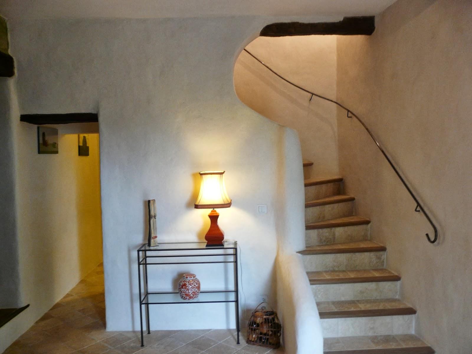 enduit de finition. Black Bedroom Furniture Sets. Home Design Ideas