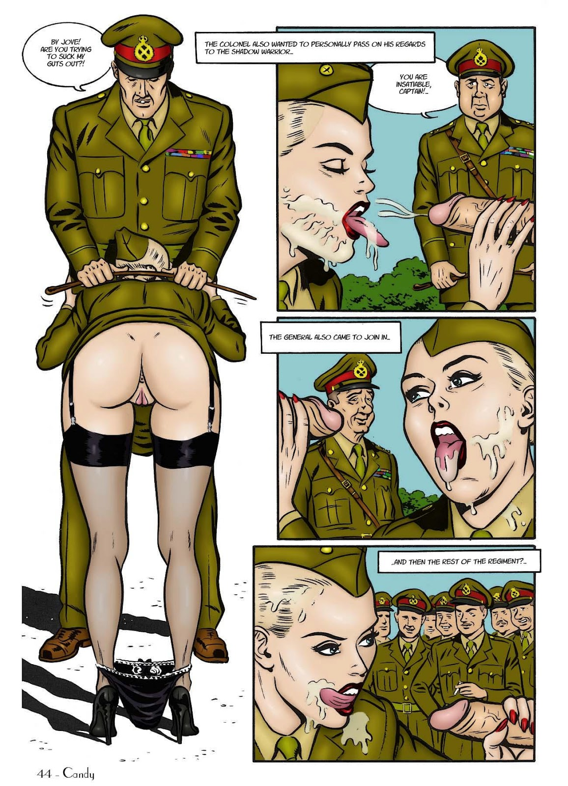 voennie-porno-komiksi