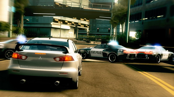 how to download nfs undercover