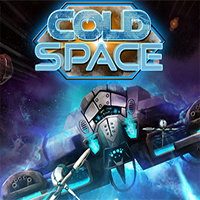 cold space windows phone