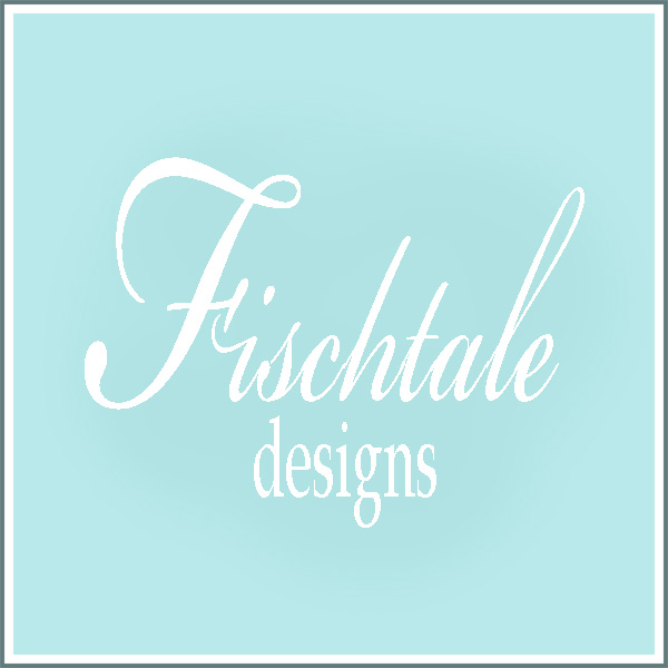Fischtale Designs on Etsy