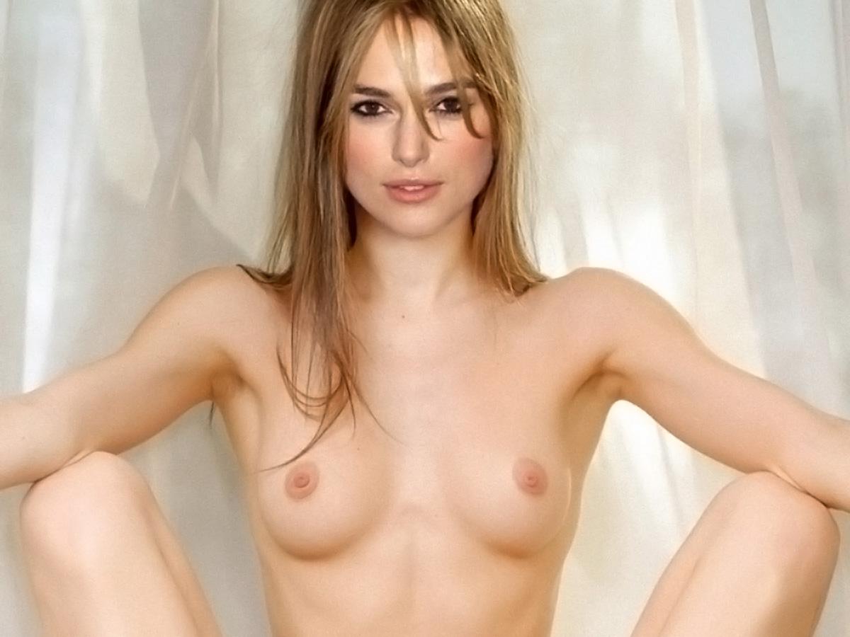 http://4.bp.blogspot.com/-dRKJ159rA4Q/TpRLa_O_cTI/AAAAAAAACQw/ytdZZY_vbh8/s1600/Keira+Knightley+young+nude+spread+legs+show+shaved+pussy+labia.jpg